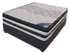 The bed guy has a full range of beds for sale. From memory foam to pocket spring we sort out any sleep issue that your may have. AT that best price Double Beds For Sale, 3/4 Beds, Sleep Issues, Mattress Sets, Ranges, King Size, Memory Foam, Budget, Pocket