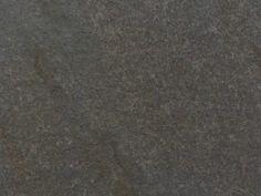 Keramische tegels Quito