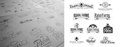 rahal farms process blog post by anderson design group