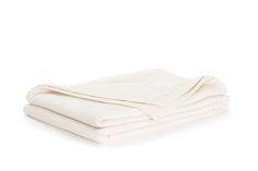 Gillian Weir Ltd. Luxury #Cashgora #Blanket #Luxury #Rare