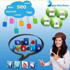 SEO Search Engine Optimization boost your Business ranking and traffic. Visit more www.digitalwebriders.com Digital Marketing Services, Search Engine Optimization, Seo, Engineering, Business, Store, Technology, Business Illustration