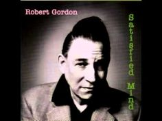 Robert Gordon - These Boots Are Made For Walking