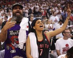 Thank u 4 doing the city & country proud. Can't wait to cheer u on again next season! Lily Singh, Thank U, Youtubers, Cheer, Raptors, City, Boys, People, Country