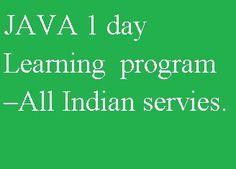 All Indian Servies (allindianservie) on Pinterest