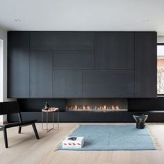 Beinspired with design that is intended to be perfect muffin floor light by brokis @contempoperth  #beinspired #design #brokis #muffin #interiors #cladding #timber #fireplace #architecture #archilovers #instainteriors  #interiordesign #picoftheday #contempoperth