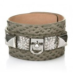 Juicy Couture Bracelet: Rocks on Xmas — Fashionette