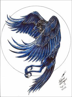 Raven scetch flying raven by wolfchildart on deviantart tats Bird Drawings, Tattoo Drawings, Body Art Tattoos, Sleeve Tattoos, Fox Tattoos, Tree Tattoos, Deer Tattoo, Tattoo Ink, Arm Tattoo