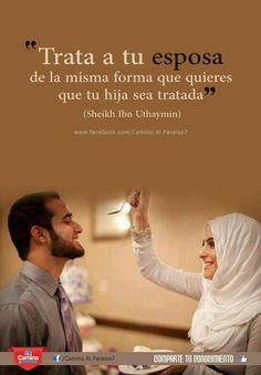 Hadith, Islamic Quotes, Goku, Entrepreneur, Instagram, Love In Islam, Parents, Sons, Muslim Couples