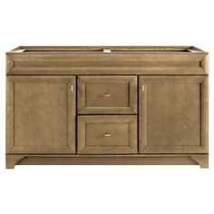 $479.  Diamond Hanbury Tuscan Traditional Poplar Bathroom Vanity (Common: 60-in x 21-in; Actual: 60-in x 21-in)