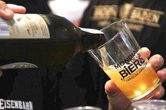 O Mondial de La Bière - 3º Festival Internacional de Cervejas acontece em novembro /2015 no Rio de Janeiro. Se você é um apreciador da bebida, não pode ficar de fora. Saiba como participar.  #MondialdelaBiere #MondialRio #Rio #cervejas #cervejaspremium #cervejasartesanais #cervejeiros #breja #PierMaua