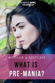 Learning the subtle signs that #bipolarmania is on the way, such as taking on too much, can help you manage this #bipolardisordersymptom before it starts taking over. #mentalhealth