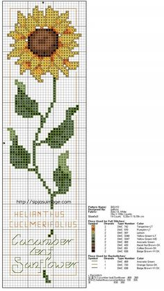 Thrilling Designing Your Own Cross Stitch Embroidery Patterns Ideas. Exhilarating Designing Your Own Cross Stitch Embroidery Patterns Ideas. Cross Stitch Books, Cross Stitch Bookmarks, Cross Stitch Needles, Cross Stitch Bird, Cross Stitch Samplers, Cross Stitch Flowers, Counted Cross Stitch Patterns, Cross Stitch Charts, Cross Stitch Designs