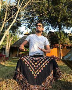 @Regranned from @andresariasmusic -  #Levitando en @sindamanoy El mejor hotel de Zapatoca para relajarse y descansar!!! Locación del #videoclip de #Volveré #muypronto . . #colombia #music #meditar #descansar #mente #cuerpo - #regrannhttps://www.instagram.com/p/Bb76KEPFvOX/
