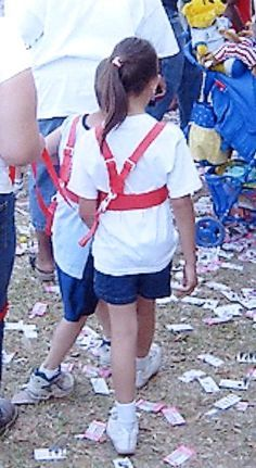 1000 Images About Child Harness On Pinterest Children