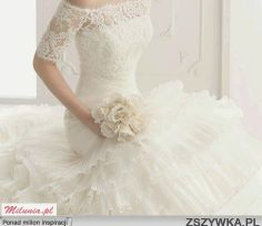 weddingdress10