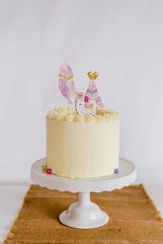 BOHO PARTY Modern Boho Cakes, Cookies & Cupcakes *kids party packages Boho theme By Sweet Deer Hand-Painted Cakes Cupcakes Kids, Cupcake Cookies, Boho Cake, Paint Cookies, Hand Painted Cakes, Boho Theme, Modern Boho, Vanilla Cake, Deer