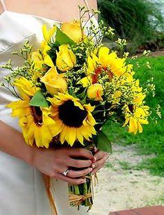 http://fotosderamosdeflores.com/ramos-de-novia-en-color-amarillo/