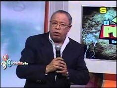 Analizando la farandula con @JosephCaceres5 en El poder de las 12 #Video - Cachicha.com