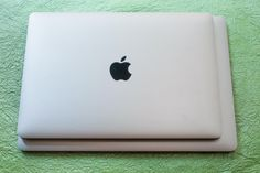 tell us your #Apple related issues and we'll fix it. Call 1-855-887-0097 toll-free or visit apple-online-support-chat.org