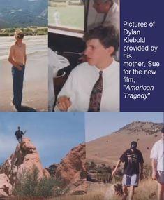 Dylan Klebold. - Page 6 25d5d82e8f3eed6bd7516dfcdb218889