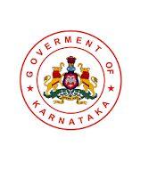 High Court Recruitment 2016 | 29 Posts | Law Clerk Jobs | Sarkari Naukri