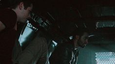 Stiles and Derek Teen Wolf 4, Stiles, Bond, Fictional Characters, Fantasy Characters