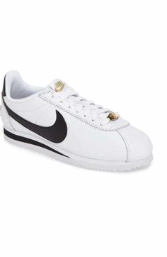 new arrival 0d703 22ec1 Nike Classic Cortez Premium XLV Sneaker (Women)   Nordstrom