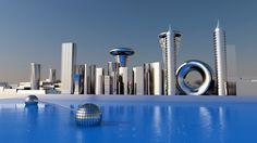 future cityscape_4b100fe076a92_hires.jpg (JPEG Image, 1920×1080 pixels) - Scaled (68%)