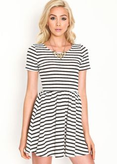 Clothes | ModMint -Fashionable young women's clothing