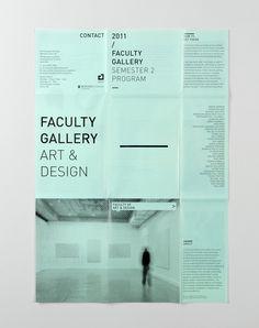 Monash Faculty Gallery - Tomas Sabbatucci