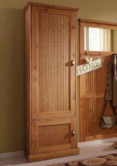 d nisches bettenlager w scheschrank royal oak 3 tuerig 499 95 b 140 h 137 t 45 deko. Black Bedroom Furniture Sets. Home Design Ideas
