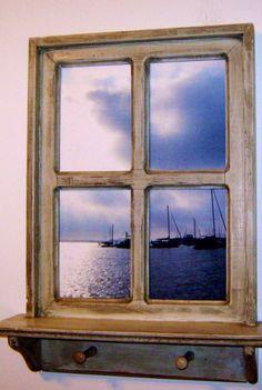 Framed Sailboat Photo  $114.99 www.etsy.com/listing/110763449/framed-sailboat-photo-framed-photography