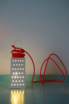 General lighting | Suspended lights | Be-Pop | in-es artdesign. Check it out on Architonic