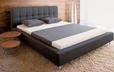 Amazing 60 Modern Platform Bed Design You Would Love https://modernhousemagz.com/60-modern-platform-bed-design-you-would-love/