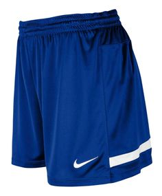 f737c823c0 Women s Nike Hertha Short. My current favorite. Perfect length