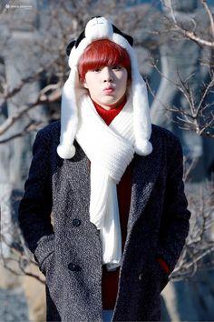 wooshin Up10tion Wooshin, Korean K Pop, How To Speak Korean, Fandom, Pin Pics, Bts And Exo, Perfect 10, Vixx, Monsta X