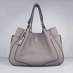 http://www.bags-mark.com/simg/prada-handbag-brown-216.jpg