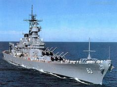 Poder Naval, Navy Air Force, Go Navy, Navy Marine, Super Yachts, Special People, Battleship, Atlantis, Kawaii Anime