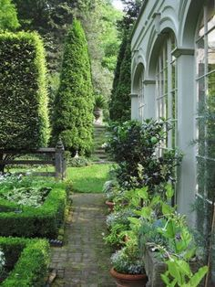 garden-paths_41.jpg