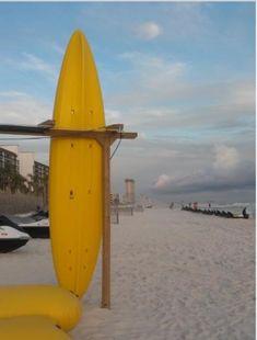 Pin By Julee Johnson Tate On Panama City Beach Florida 2012 In 2020 Kayaking Panama City Panama Outdoorsy