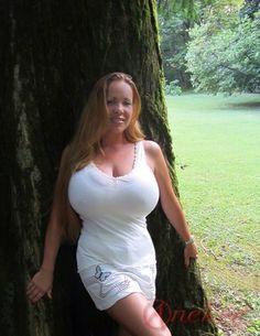Christina Santiago Nude Photos