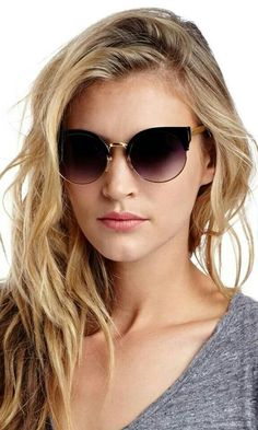 9a1951a7fbb3e Buen gusto Discount Sunglasses, Sunglasses Outlet, Cat Eye Sunglasses,  Oakley Sunglasses, Cheap