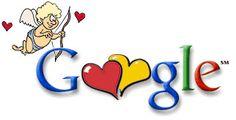 esmurfes google doodles - Pesquisa Google