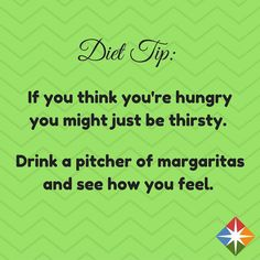 Happy Friday! Hydrate! #friday #fridaymorning