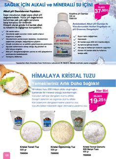 SAGLIGIN VE KAZANCIN ADESİ; İletişim için; 531 457 23 90 www.farmasi.peacocksem.com