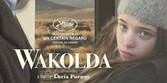 Wakolda film review
