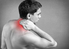 Why You Might Want To Use A Neck Traction Device