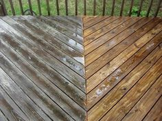 Powerwashing!  Xtreme Services Cleaning & Restoration in Shelby Township, MI can help you with all of your household and commercial needs!  Give us a call at (586) 477-9496 to schedule an appointment or visit our website www.xtreme-servicesinc.com for more information!