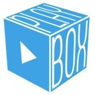 Playbox HD is a movie streaming app which lets you watch your favorite movies in HD on any devices without any cost. Know all about the application here