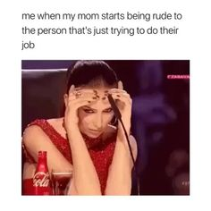 27 Relatable memes MOM – Hobbit Memes Mom memes are the antitoxin for a tough day of parenting and we're betting there's a few Relatable memes MOM they are really relate to.Read This 27 Relatable memes MOM 27 Relatable memes MOM 27 Rel… Crazy Funny Memes, Really Funny Memes, Stupid Funny Memes, Funny Laugh, Funny Tweets, Funny Relatable Memes, Funny Posts, Funny Quotes, Mom Funny